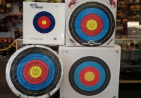 Youth Targets