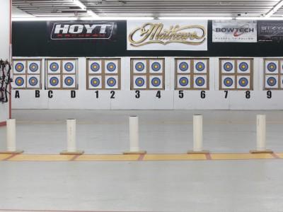 Carmel 30-yd Range (Large)