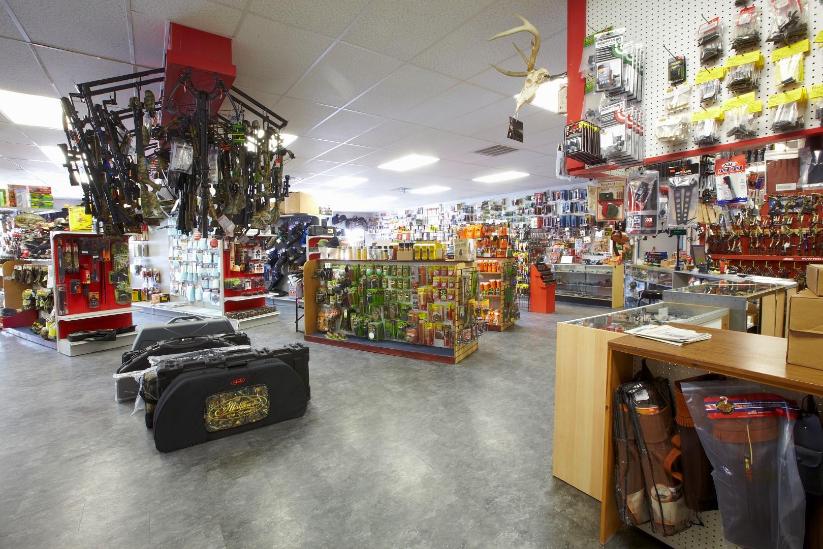 interior-of-store